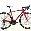 本日の自転車買取実績紹介「美品 トレック TREK エモンダ ALR4 EMONDA ALR4 TIAGRA 2019~2020年継続モデル ロードバイク」