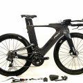 本日の自転車買取実績紹介「フェルト FELT IA アドバンスド IA ADVANCED ULTEGRA 電動Di2/105 MIX 油圧DISC 2020年 」