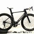 本日の自転車買取実績紹介「スペシャライズド エスワークス ヴェンジ ヴァイアス 電動Di2 」