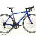 本日の自転車買取実績紹介「デローザ DE ROSA チームエイト TEAM 8 2009年モデル ロードバイク」